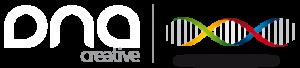 dnacreative_white_logo-300x681