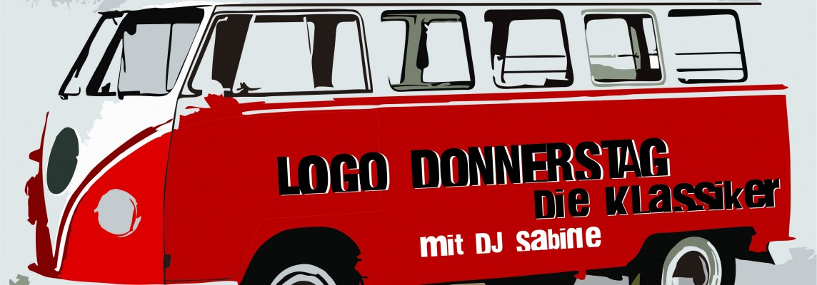 logo donnerstag